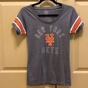 NY Mets Tshirt